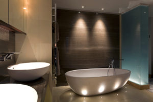 bathroom-led-lights