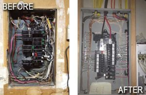 panel-replacement