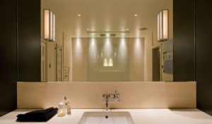 how_to_light_a_bathroom